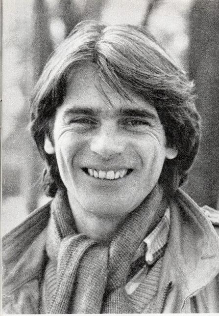 Sylvain Joubert DvdToile